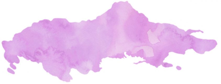 Splash theVenturous.me Web Resolution 2361x1328 - Datenschutzerklärung, Kinder Sterbehilfe