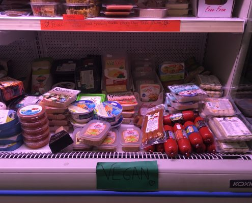 Ibiza - biorganic Ibiza. Eco-Shop #6